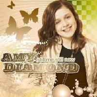 Purchase Amy Diamond - Still Me Still Now