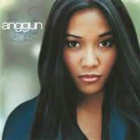 Purchase Anggun - Snow on the Sahara