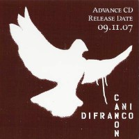 Purchase Ani DiFranco - Canon CD1
