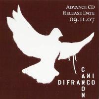 Purchase Ani DiFranco - Canon CD2