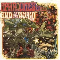 Purchase Aphrodite's Child - End Of The World