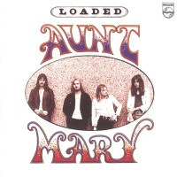 Purchase Aunt Mary - Loaded