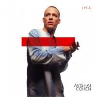Purchase Avishai Cohen - Lyla