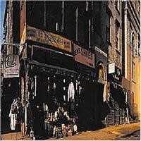 Purchase Beastie Boys - Paul's Boutique