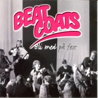 Purchase Beat Coats - Bli Med På Fest
