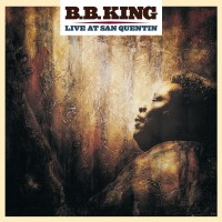 Purchase B.B. King - Live at San Quentin