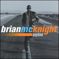 Purchase Brian Mcknight - Anytime