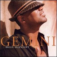 Purchase Brian Mcknight - Gemini
