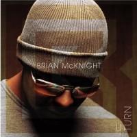 Purchase Brian Mcknight - U Turn