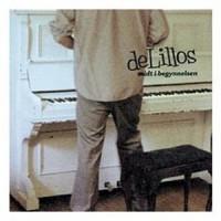 Purchase DeLillos - Midt i begynnelsen