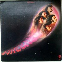 Purchase Deep Purple - FIREBALL (Vinyl)