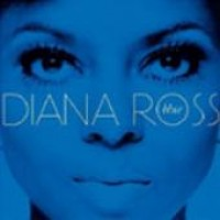 Purchase Diana Ross - Blue