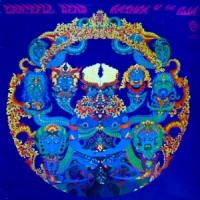Purchase The Grateful Dead - Anthem Of The Sun (Remastered 2003)