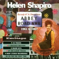 Purchase Helen Shapiro - At Abbey Road