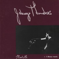 Purchase Johnny Thunders - Hurt Me