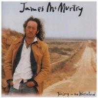 Purchase James McMurtry - Too Long In The Wasteland