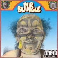 Purchase Mr. Bungle - Self-Titled Rough Mixes