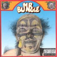 Purchase Mr. Bungle - Mr. Bungle