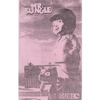Purchase Mr. Bungle - OU818