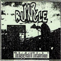 Purchase Mr. Bungle - The Raging Wrath of the Easter Bunny