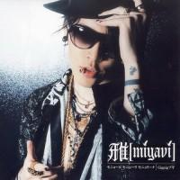 Purchase Miyavi - セニョール セニョーラ セニョリータ / Gigpigブギ [Single]