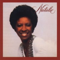 Purchase Natalie Cole - Natalie