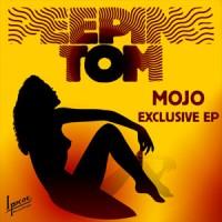 Purchase Peeping Tom - Mojo EP