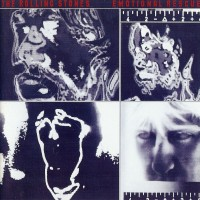 Purchase The Rolling Stones - Emotional Rescue (Vinyl)