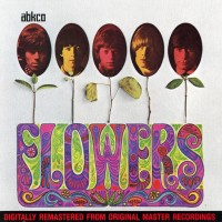 Purchase The Rolling Stones - Flowers (Vinyl)