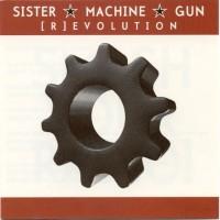 Purchase Sister Machine Gun - [R]evolution