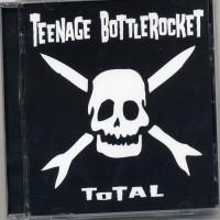Purchase Teenage Bottlerocket - Total