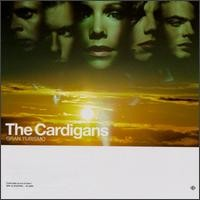 Purchase The Cardigans - Gran Turismo