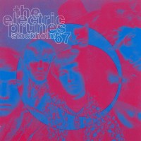 Purchase The Electric Prunes - Stockholm 67