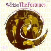Purchase Fortunes - The World Of The Fortunes - CD4
