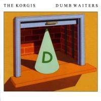 Purchase Korgis - Dumb Waiters