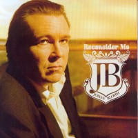 Purchase Johan Blom - Reconsider Me