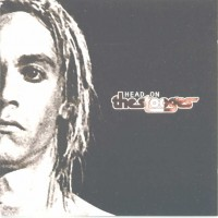 Purchase The Stooges - Head on -02 - CD 1