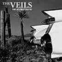 Purchase The Veils - the runaway found