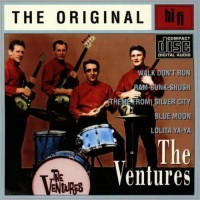 Purchase The Ventures - Original