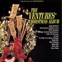 Purchase The Ventures - The Ventures' Christmas Album