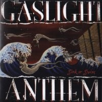 Purchase The Gaslight Anthem - Sink Or Swim