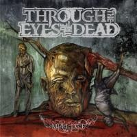 Purchase Through The Eyes Of The Dead - Malice