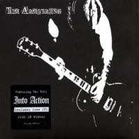 Purchase Tim Armstrong - A Poet's Life