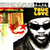 Purchase Toots and the Maytals - true love-retail cd