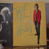 Purchase Totte Wallin - Gyllene Noice