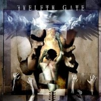 Purchase Twelfth Gate - Summoning