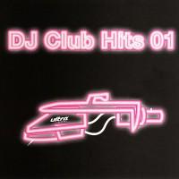 Purchase VA - DJ Club Hits 01-UL15112 CDM