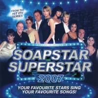 Purchase VA - Soapstar Superstars 2007
