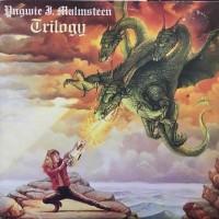 Purchase Yngwie Malmsteen - Trilogy