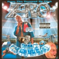 Purchase Z-Ro - Z-Ro Vs. The World